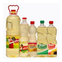 Product4 Packaged Oil